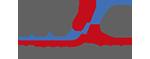 Logo RTAC-2020