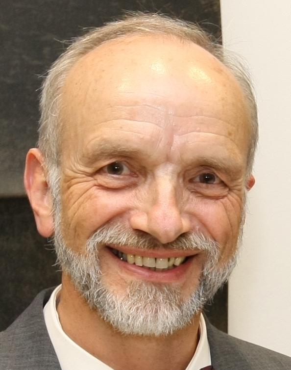 Prof. <strong>RainerSchmid-Fetzer</strong>