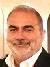 Prof. <strong>StefanoVecchio Ciprioti</strong>