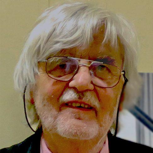 Prof. <strong>JaroslavŠesták</strong>