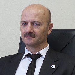 Corr.-member of RAS, Prof. <strong>Sergey V.Gnedenkov</strong>