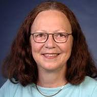 Dr. <strong>UrsulaKattner</strong>