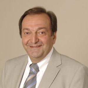 Academician of RAS, Prof. <strong>Aslan Yu.</strong><strong>Tsivadze</strong>