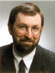 Prof. <strong>Sergey Verevkin</strong>